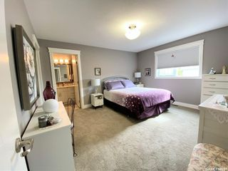 Photo 17: 315 McGregor Street in Davidson: Residential for sale : MLS®# SK854569