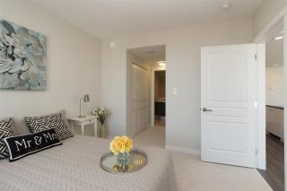 """Photo 12: 705 3100 WINDSOR Gate in Coquitlam: New Horizons Condo for sale in """"The Lloyd by Windsor Gate"""" : MLS®# R2295710"""