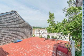 Photo 28: 5615 Prospect Road in New Minas: 404-Kings County Residential for sale (Annapolis Valley)  : MLS®# 202124439