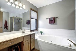 Photo 30: 14308 Shawnee Bay SW in Calgary: Shawnee Slopes Detached for sale : MLS®# A1039173