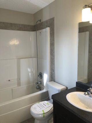 Photo 11:  in Edmonton: Zone 55 House Half Duplex for sale : MLS®# E4242037