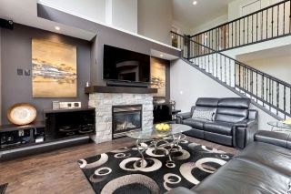 """Photo 16: 22742 HOLYROOD Avenue in Maple Ridge: East Central House for sale in """"GREYSTONE"""" : MLS®# R2582218"""