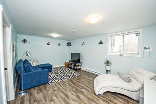 Photo 23: 11 Masthead Court in Halifax: 5-Fairmount, Clayton Park, Rockingham Residential for sale (Halifax-Dartmouth)  : MLS®# 202011202
