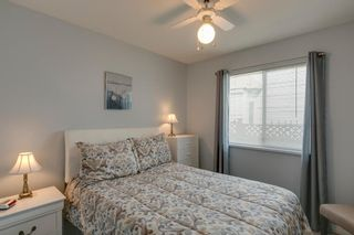 "Photo 8: 21980 126 Avenue in Maple Ridge: West Central House for sale in ""Davison"" : MLS®# R2180768"