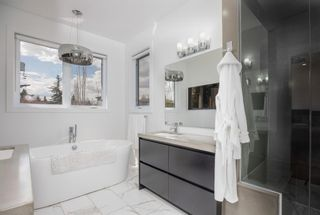 Photo 31: 2617 28 Street SW in Calgary: Killarney/Glengarry Detached for sale : MLS®# A1108711