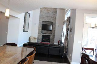 Photo 23: 6 CHERRY Point: Fort Saskatchewan House for sale : MLS®# E4234597