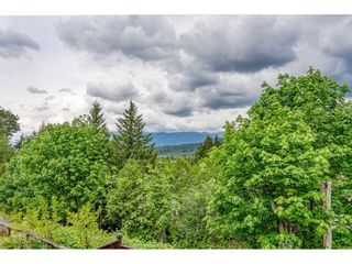 """Photo 15: 23135 GILBERT Drive in Maple Ridge: Silver Valley House for sale in """"'Stoneleigh'"""" : MLS®# R2457147"""