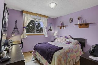 Photo 17: 210 21 Street: Cold Lake House for sale : MLS®# E4232211