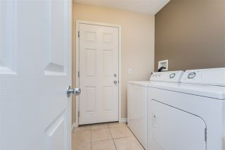 Photo 10: 760 MCALLISTER Loop in Edmonton: Zone 55 House for sale : MLS®# E4228878
