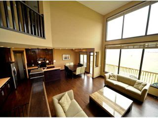 Photo 4: 164 EVEROAK Close SW in CALGARY: Evergreen Residential Detached Single Family for sale (Calgary)  : MLS®# C3446163