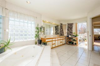Photo 13: 7138 CLARENDON Street in Vancouver: Fraserview VE House for sale (Vancouver East)  : MLS®# R2567174