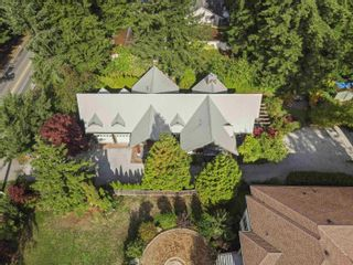 Photo 39: 2516 140 Street in Surrey: Elgin Chantrell House for sale (South Surrey White Rock)  : MLS®# R2624014