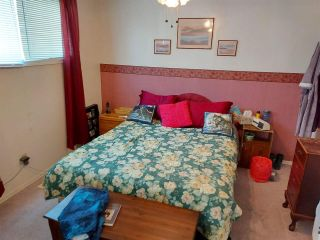 Photo 7: 1625 REBMAN Crescent in Prince George: Perry House for sale (PG City West (Zone 71))  : MLS®# R2586055