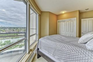 Photo 24: 2004 1078 6 Avenue SW in Calgary: Downtown West End Apartment for sale : MLS®# A1113537