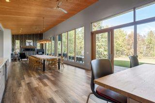 Photo 12: 225 43169 Range Rd 215: Rural Camrose County House for sale : MLS®# E4264040