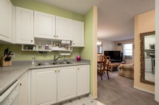 Photo 6: 3224 6818 Pinecliff Grove NE in Calgary: Pineridge Apartment for sale : MLS®# A1107008