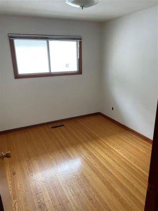Photo 6: 15 Alguire Avenue in Winnipeg: Crestview Residential for sale (5H)  : MLS®# 202123190