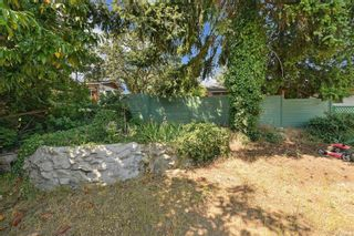 Photo 6: 2520 Forbes St in : Vi Oaklands House for sale (Victoria)  : MLS®# 880118