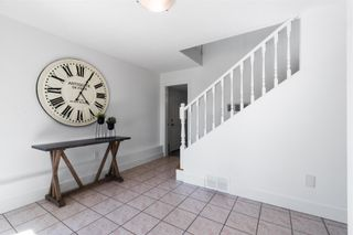 Photo 16: 8375 ASTER Terrace in Mission: Mission BC House for sale : MLS®# R2620777