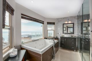 Photo 8:  in White Rock: Home for sale