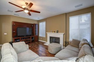 Photo 10: CHULA VISTA House for sale : 5 bedrooms : 1392 S Creekside