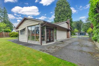 """Photo 34: 2525 CAMERON Crescent in Abbotsford: Abbotsford East House for sale in """"macmillan"""" : MLS®# R2605732"""