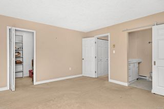 Photo 17: 84 2600 Ferguson Rd in : CS Turgoose Row/Townhouse for sale (Central Saanich)  : MLS®# 869706
