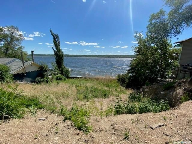 Main Photo: 726 Lipton Road in Fort San: Lot/Land for sale : MLS®# SK860142