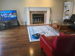 Photo 5: 6339 YUKON Street in Vancouver: Oakridge VW House for sale (Vancouver West)  : MLS®# R2548072