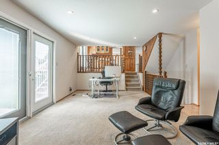 Photo 35: 143 Candle Crescent in Saskatoon: Lawson Heights Residential for sale : MLS®# SK868549