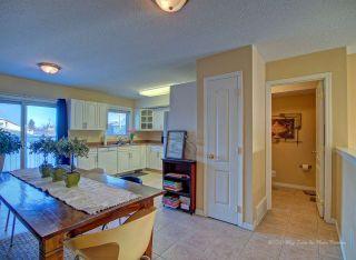 Photo 7: 10204 98 Avenue: Fort Saskatchewan Townhouse for sale : MLS®# E4227170