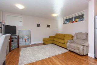 Photo 28: 5173 Lochside Dr in Saanich: SE Cordova Bay House for sale (Saanich East)  : MLS®# 839422