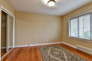Photo 2: 1501 SIXTH Avenue in New Westminster: West End NW House for sale : MLS®# R2119836