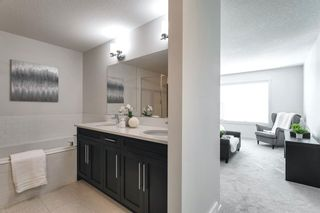 Photo 34: 618 148 Avenue NW in Calgary: Livingston Detached for sale : MLS®# A1149681