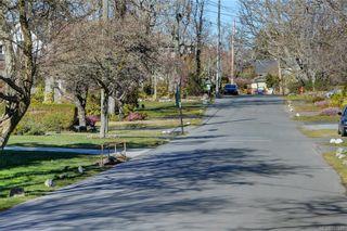 Photo 31: 877 Byng St in : OB South Oak Bay House for sale (Oak Bay)  : MLS®# 807657