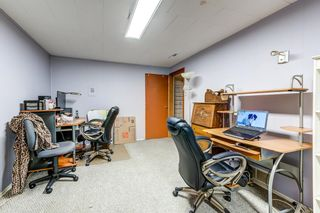 Photo 26: 11045 152 Street in Edmonton: Zone 21 House for sale : MLS®# E4263327
