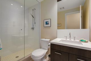 Photo 21: 5 6063 IONA DRIVE in Coast: Home for sale