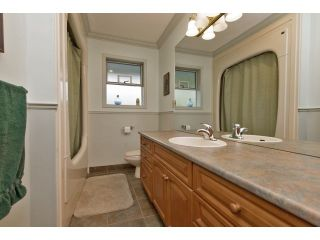 Photo 15: 4813 241 ST in Langley: Salmon River House for sale : MLS®# F1437603