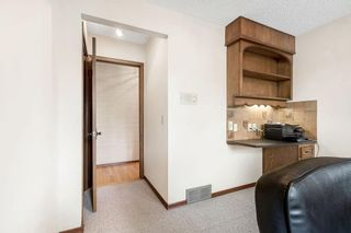 Photo 16: 31 EDGEWOOD Place NW in Calgary: Edgemont Detached for sale : MLS®# C4305127