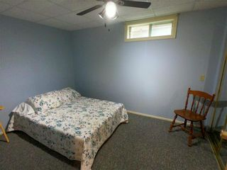 Photo 21: 664 Berkley Street in Winnipeg: Residential for sale (1G)  : MLS®# 202120987
