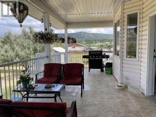 Photo 31: 3026 EDWARDS DRIVE in Williams Lake: House for sale : MLS®# R2604151