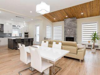 Photo 9: 17364 2 Avenue in Surrey: Pacific Douglas House for sale (South Surrey White Rock)  : MLS®# R2471049
