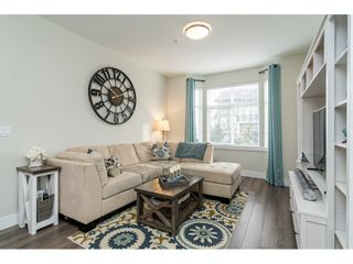"Photo 5: 65 20852 77A Avenue in Langley: Willoughby Heights Townhouse for sale in ""ARCADIA"" : MLS®# R2420037"