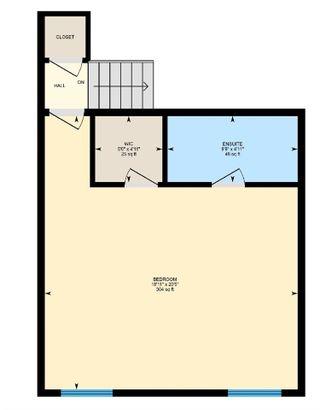 Photo 29: 4506 49 Avenue: Beaumont House for sale : MLS®# E4232178