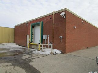 Photo 4: 903 100th Avenue in Tisdale: Commercial for sale : MLS®# SK844872