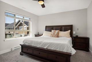 """Photo 19: 7 843 EWEN Avenue in New Westminster: Queensborough Condo for sale in """"THE EWEN"""" : MLS®# R2558275"""