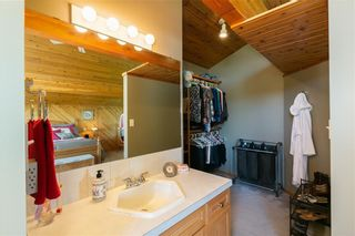 Photo 30: 30310 Rge Rd 24: Rural Mountain View County Detached for sale : MLS®# A1083161