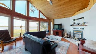 Photo 18: 5126 Shedden Drive: Rural Lac Ste. Anne County House for sale : MLS®# E4263575