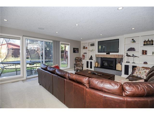 Photo 10: Photos: 13840 PARK ESTATES Drive SE in Calgary: Parkland House for sale : MLS®# C4093338