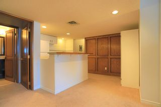 Photo 39: 931 Ranch Estates Place NW in Calgary: Ranchlands Detached for sale : MLS®# A1071582